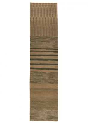 Bamboo (70919)image