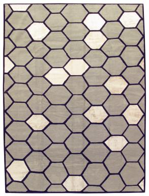 Honeycombimage