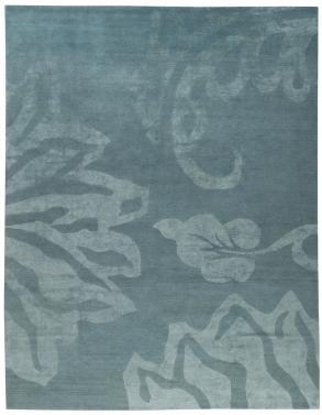 Blossom IV (95466)image