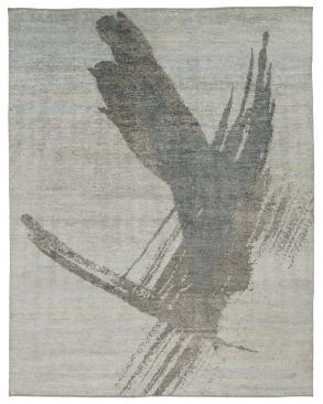 Featherimage