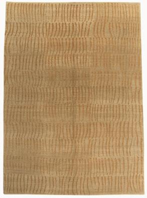 Bamboo III (61531)image
