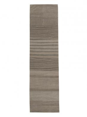 Bamboo (87723)image