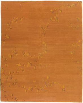 Ivy (71335)image