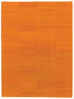 Plain (90198)image