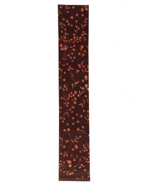 Starflowers (79796)image