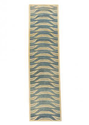 Takri (72124)image